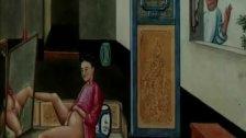 Lucie Borleteau The Story Of Richard O