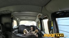 FakeTaxi Cowboys and Indians on July 4th - duration 11:21