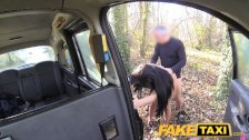 Fake Taxi Adult channel tv hottie gets cock - duration 11:33