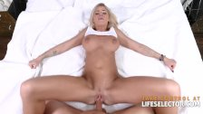 How I met my Girlfriend Jessa Rhodes - duration 10:01