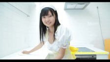 Kasumi Kobayashi Jav Idol Debut Gives You A Peak At Her Panties