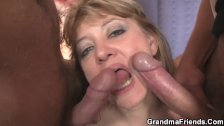 He fucks girlfriends hot mom from behind