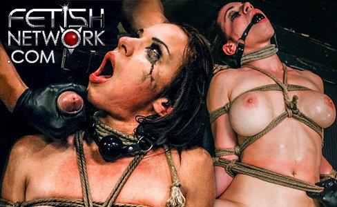 FetishNetwork