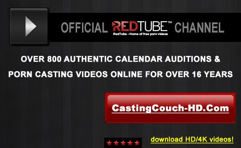 Casting Couch HD