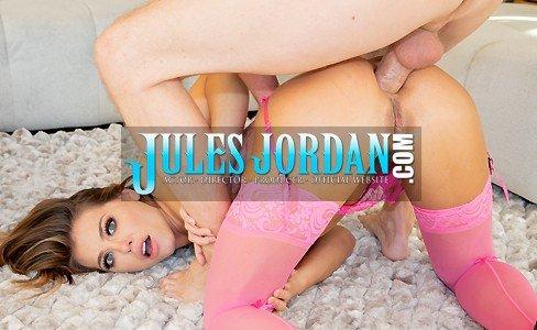 JulesJordan