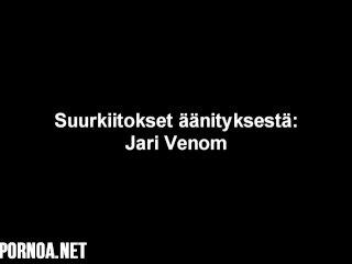Finnish Free Porn Video Finland Sex Finnporn