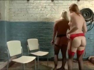 Ass Licking Ass Fucking Lesbians
