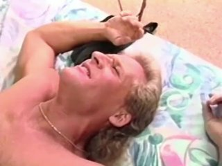 Horny West Gets His Cock Sucked And His Balls Lick Again Part Ii