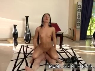 Old Mature Fuck Young Xxx Girl No Wonder