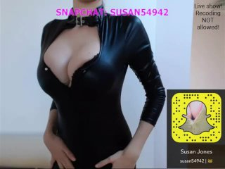 Miss Usa Show Snapchat Nick Susan54942