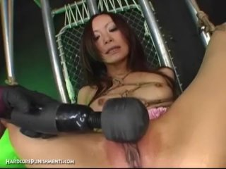 Japanese Teen Bdsm Sex With Squirt Orgasms