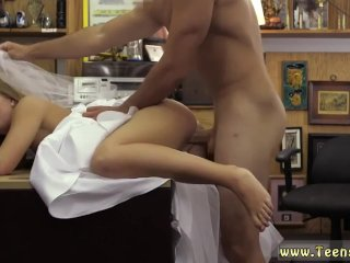 Public Agent Young Girl Xxx Anal Gothic