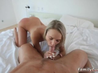 Mature Punished Teen And Teens Love Black