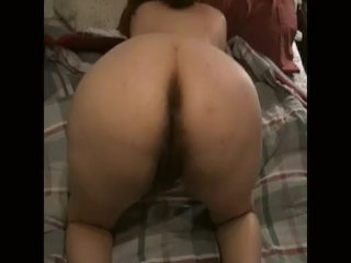 Poses Of Huge Steep Culazo And Hairy Pussy Open 59-Culpel
