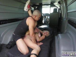 Natural Tits Rough Anal And Hard Punish