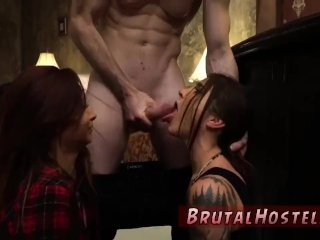 Helpless Slave Fucked Hard Hardcore Xxx