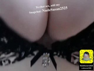 Pussy Licking Live Sex Add Snapchat Nudesusan2525
