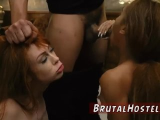 Extremely Pierced Cunt Hd Sexy Young Girl,
