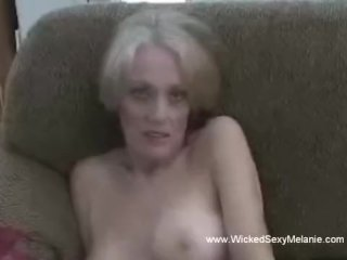 Funny Times With Sexy Granny