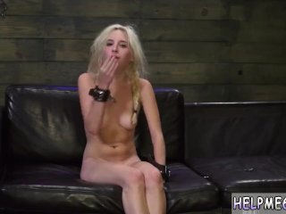 Foot Slave Helpless Teenager Piper Perri
