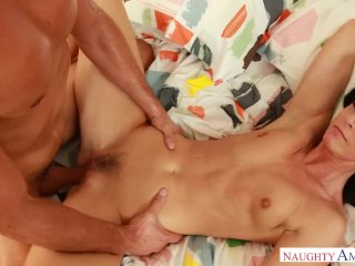 India Summer Hot Mother