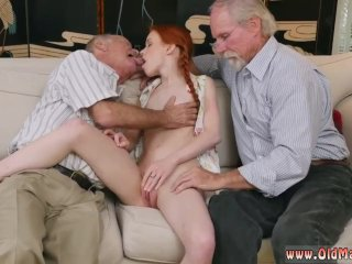 Young Teen Hid Shower Tyler Knight