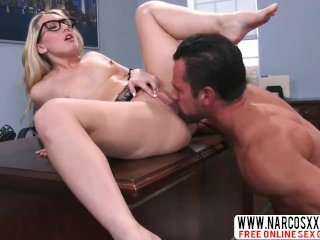 Perfect Little Girl Aj Anal Penis At The Bottom