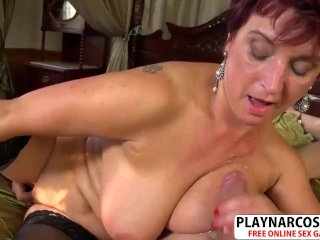 Natural Tits Not Mother Jessica Hot Fucks Sweet Hot Stepson