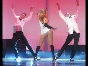 Jennifer Lopez vídeo sin censura gran trasero