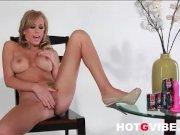 Porn Stars Love Hot G Vibe