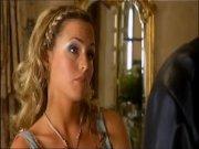 Helen Latham - Footballers Wives