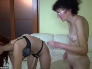OldNanny Mature granny and nice mature woman