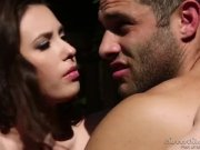 Sibling Rivalry Casey Calvert Damon Dice.