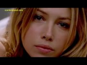 Jessica Biel Nude Scene In London Movie ScandalPlanetCom