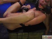 Tickle punishment xxx rough ha