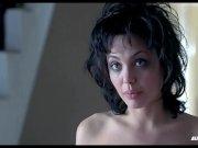 Angelina Jolie in Gia