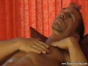 Loving Partners Intimate Massage
