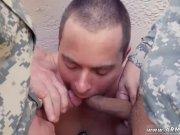 Fuck military violence gay nude hunks Mail