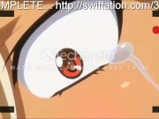 Anime HENTAI 1/4 ... full link