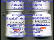 Buy Pain pills, painkillers, chronic pain, sleeping pills +16303589484