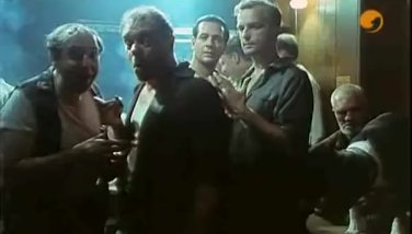 Jennifer Jason Leigh - last exit to brookyn
