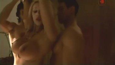 Тихомирова трахается моника фаро порно ебется