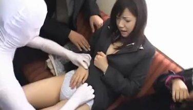 素人動画プレビュー15