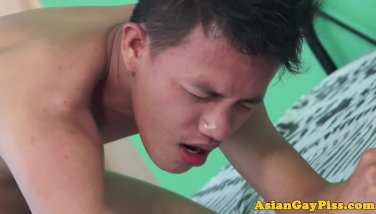 asian-bareback-pictures-sexy-girl-fucks-hard