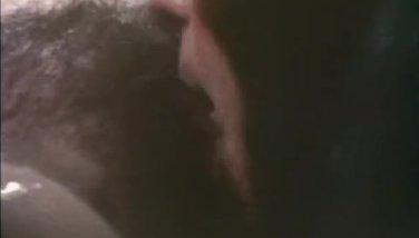 Classic Plato's Retreat Seventies Porn