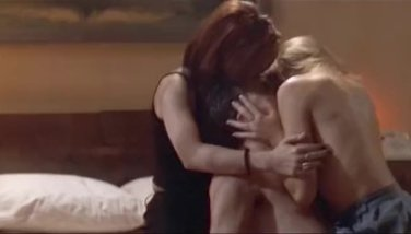 denise-richards-neve-campbell-sex