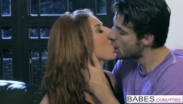 Babes - Shake Me starring  Jay Smooth and Bianca Resa