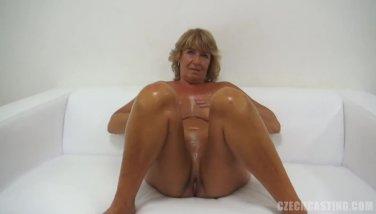 redtube gay casting