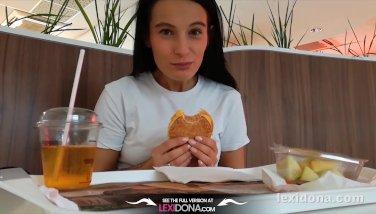 Lexidona - Morning Breakfast