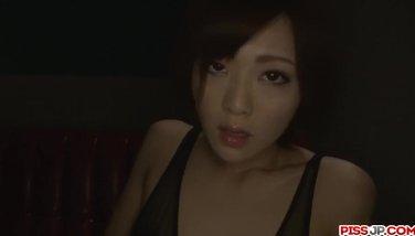 [無修正]櫻井ともか ムチムチ体型が堪らないエロ顔お姉さんが、激しいオモチャ責めで喘ぎながら連続アクメ!!